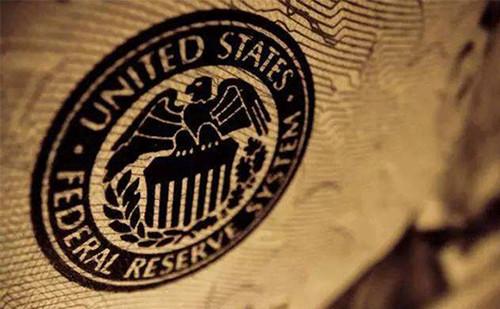 段浩雨:美联储加息临近黄金是否走预期?附周一操作建议