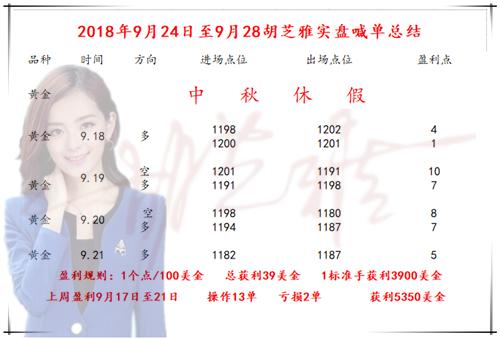 QQ截图20180929214104.png