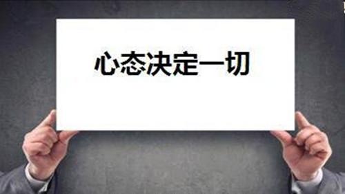 t01c5f902e0e760104b.jpg