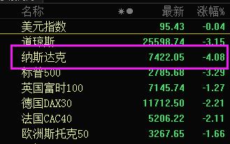 NTJXH[SMLDVO%%~Y019W6D4.png