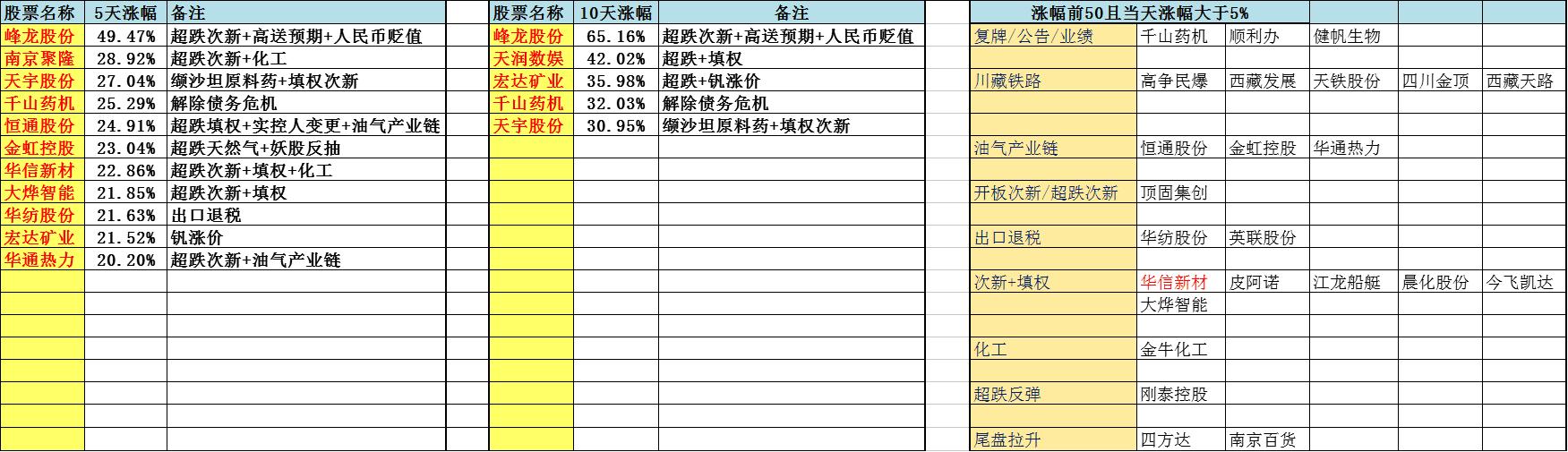 QQ图片20181011155409.png
