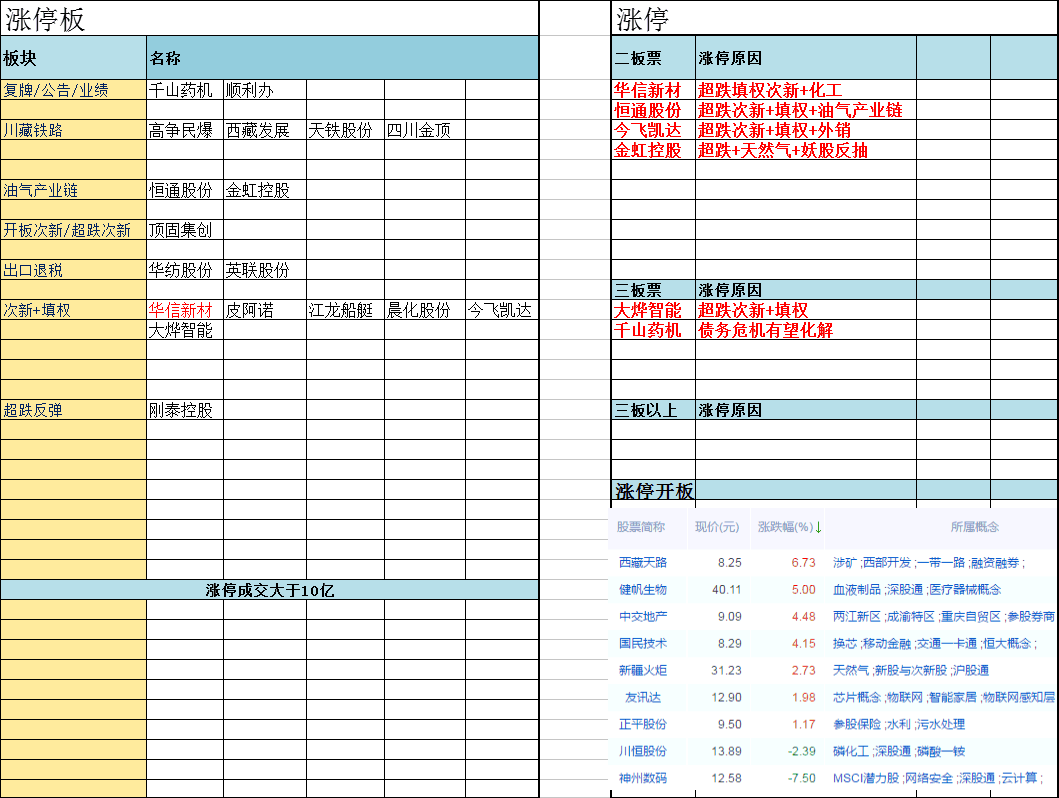 QQ图片20181011155413.png