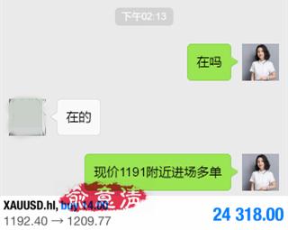 444444_副本.png