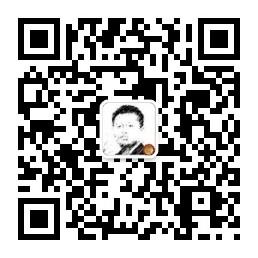 http://mp.cnfol.com.wemvc.com/8633/article/1539575103-138073019