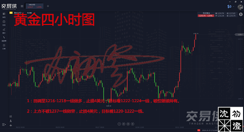 traderMaster_1539594760_18099_副本_副本.png