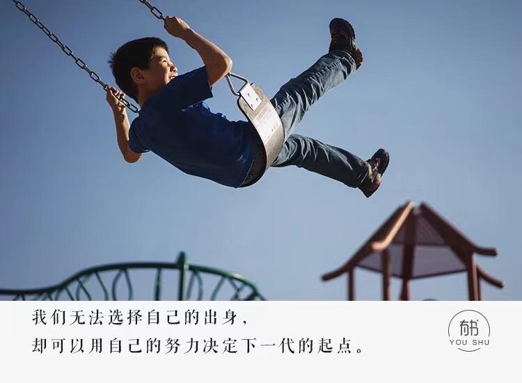 http://gold-cnfol-com.hudonglaw.com/mingjiadianjin/20181020/26955872.shtml