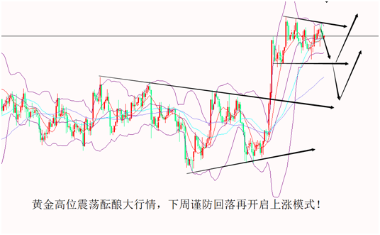 http://gold-cnfol-com.hudonglaw.com/mingjiadianjin/20181020/26955859.shtml