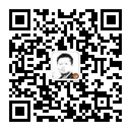 http://mp.cnfol.com/8633/article/1540181478-138091953