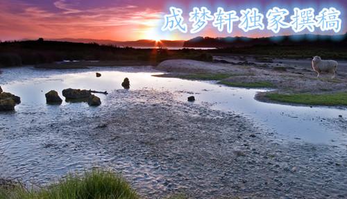 9}JN0Z[3G05$6$41}8VLOFG_副本.jpg