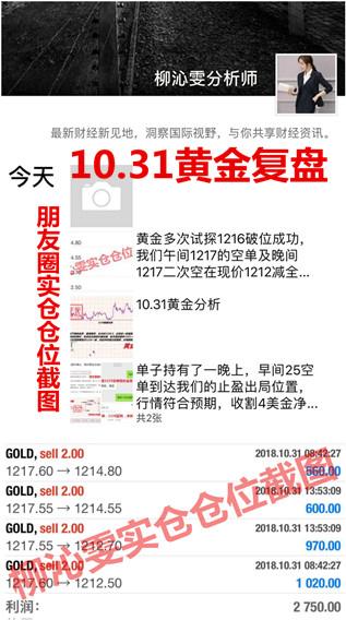 10.31黄金复盘.jpg