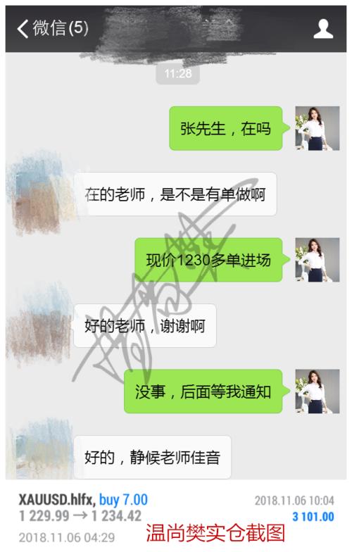 11.6 喊单盈利截图_副本.png