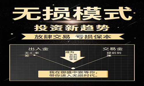 QQ图片20180927160937_副本.jpg