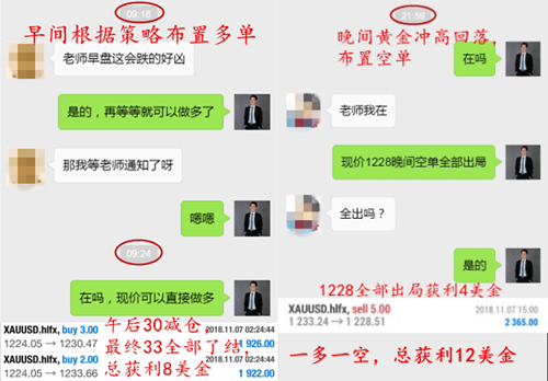 11.7交易总结.png