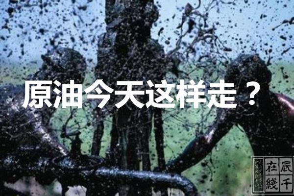 t01108aed021ba1ee46_副本.jpg