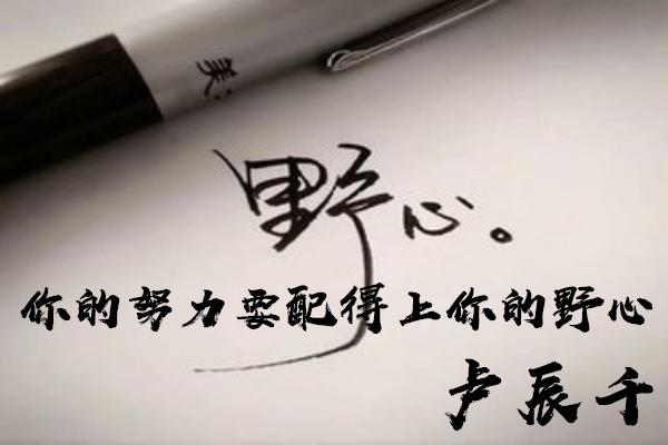 t01a72151cddc4e48c6_副本.jpg
