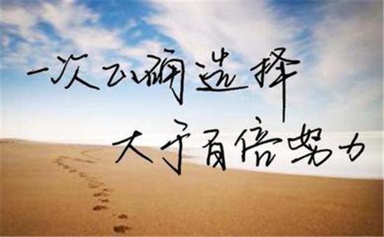blog_attach_15374516554811 - 副本.jpg