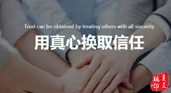 无广告timg (4)_副本.jpg