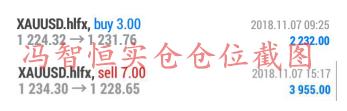 11.7仓位图_副本.png