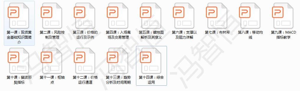 指标教学_副本.png