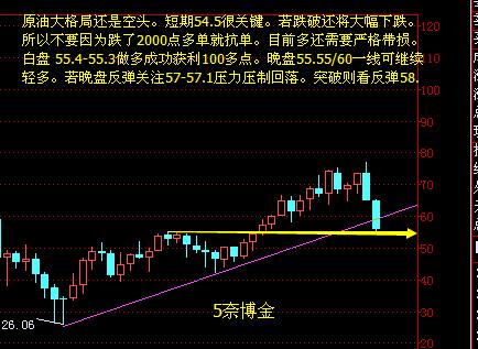 http://gold.cnfol.com/mingjiadianjin/20181114/27024626.shtml