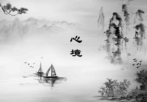 李璋皓:欧局混乱黄金窥觊07,后市详解