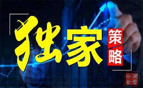 王渊哲:感恩节快乐,11月22外汇日黄金最新走势分析