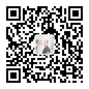 微信图片_20180421082114.jpg