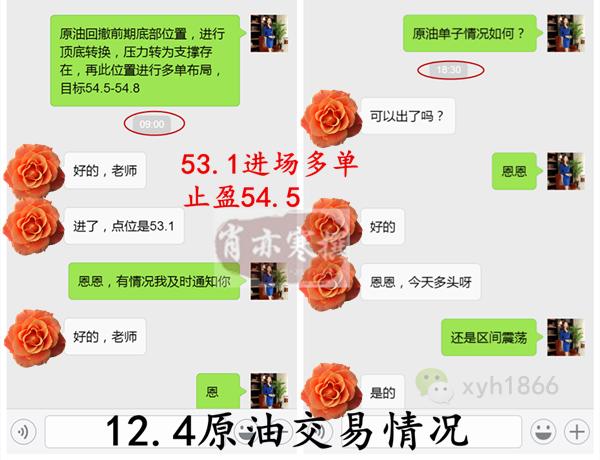 12.4原油交易情况隐藏.png