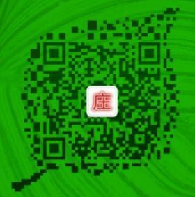 QQ图片20181207140332.jpg