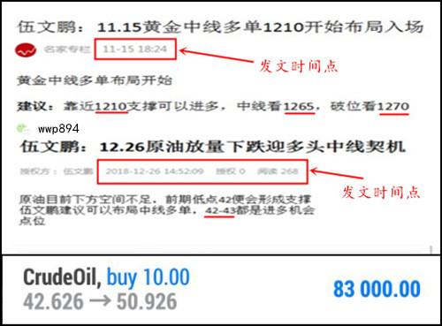 中长线黄金原油多单广告.jpg