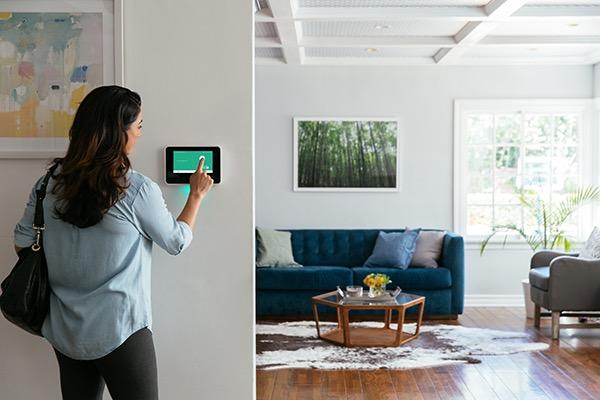 Vivint Smart Home .jpg