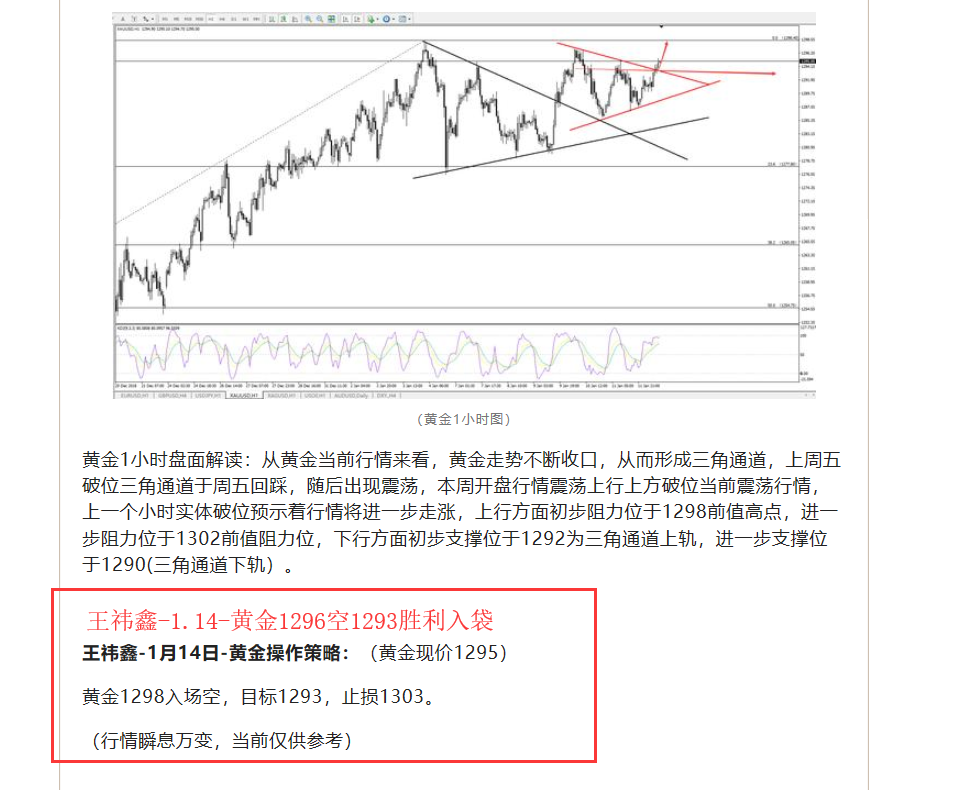 王祎鑫-1.22-脱欧现在照旧慌张 英镑短时间走势操纵战略