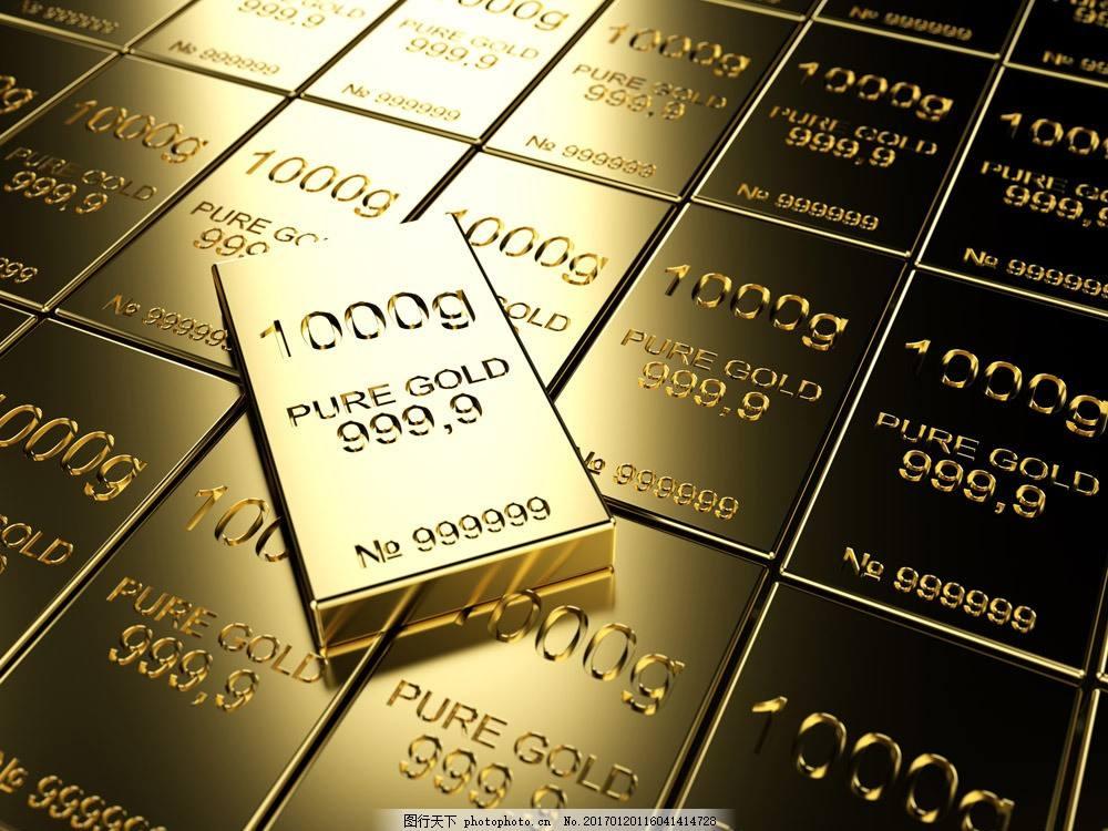 【王炸】:黄金进入区间盘整,捉住最佳时机高抛低吸便可!