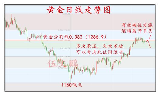 1.24黄金日线走势图.png