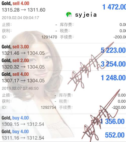 交易总结及交易计划表格.jpg