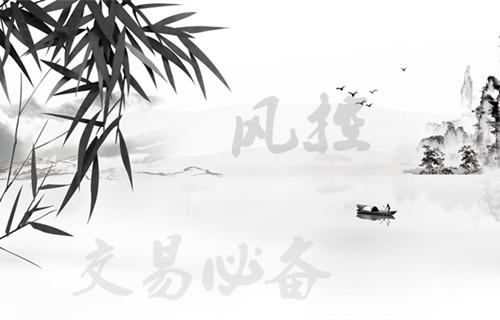 风控.jpg