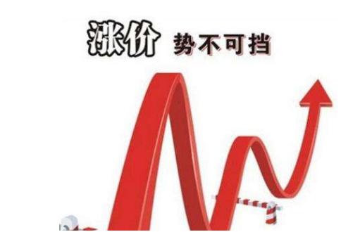 mingjiadianjin/20190216/27258715.shtml
